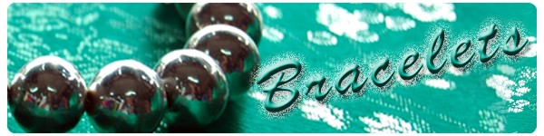 Bracelets category bien bac jewellery shop online